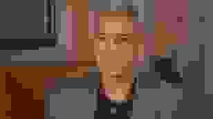 George Clooney tiết lộ lý do yêu vợ