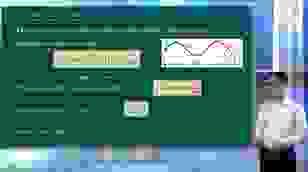 Ôn tập Vật lý thi tốt nghiệp THPT 2020: Sóng dừng