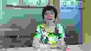 """Cô Trịnh Thu Tuyết: """"Đề thi Ngữ văn đợt 2 – an tâm, an toàn nhưng thiếu sự"""