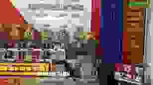 Trưởng Ban Dân vận Trung ương nói về công tác giảm nghèo của Bạc Liêu