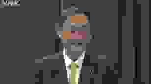 """Thủ tướng Nhật Bản nói """"Tôi yêu Việt Nam"""" bằng tiếng Việt"""