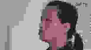 Lĩnh án tù vì bán chị họ đang mang thai sang Trung Quốc