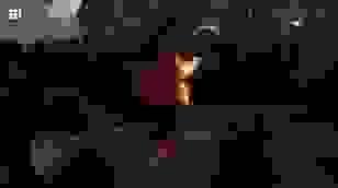 Người biểu tình Pháp thiêu xe hơi, đốt ngân hàng phản đối dự luật an ninh