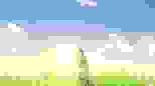 Trailer giới thiệu Genshin Impact, game hay nhất năm 2020 dành cho iPhone