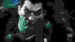 Trailer Legends of Runeterra - Game hay nhất năm 2020 dành cho iPad