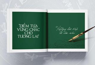 Nhìn lại 15 năm Nhân tài Đất Việt, người trong cuộc nói gì?