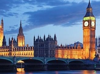 """Du học tại London – Thành phố """"Tượng đài"""" của ngành du lịch thế giới"""