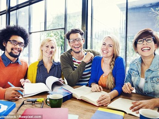 """12 kỹ năng """"tối quan trọng"""" ở bạn trẻ mà nhà tuyển dụng mong muốn"""