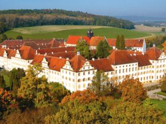 Giáo dục phổ thông Đức – Con đường vào thẳng Đại học