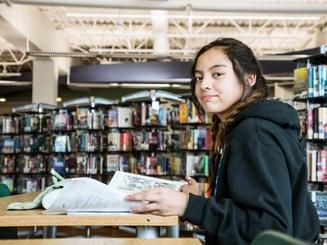 Du học năm 2019 - Chính sách thuận lợi và cơ hội rộng mở