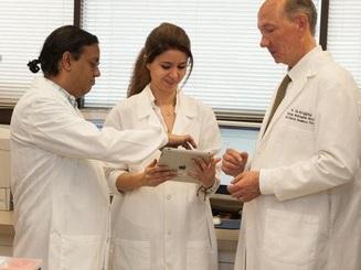 Tốt nghiệp Y khoa Việt Nam, có nên học lên tiến sĩ/ thạc sĩ tại Mỹ?