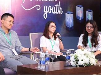 Sinh viên Việt tại ĐH danh giá Mỹ chia sẻ nội dung bài luận nộp hồ sơ du học