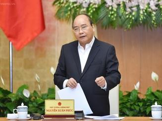 Thủ tướng: Thượng đỉnh Mỹ - Triều là cơ hội quý báu để quảng bá Việt Nam