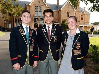 Du học trung học Úc – Chọn trường nội trú với những lợi thế vượt trội