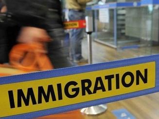 Hàn Quốc thắt chặt việc cấp thị thực đối với sinh viên quốc tế