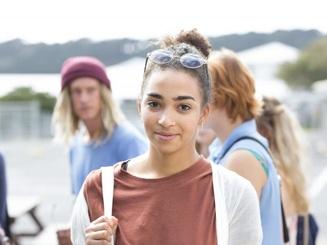 Mời dự Triển lãm Giáo dục New Zealand 2019: Hội tụ đông đủ nhất các trường New Zealand