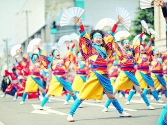 Nhạc hội đình đám tại trung tâm Đà Nẵng, nhiều sao Việt cùng hội tụ với Mr. Đàm