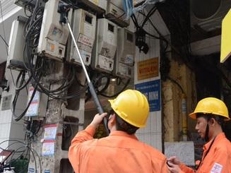 Hóa đơn tiền điện tăng cao, Bộ Công Thương báo cáo gì với Thủ tướng?