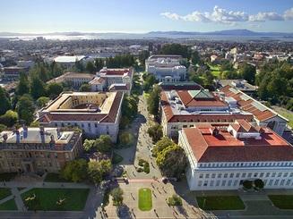 Đại học danh tiếng Mỹ bị xóa khỏi bảng xếp hạng vì sai lệch dữ liệu