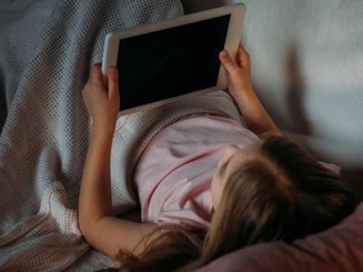 Học sinh tại Anh có thể sẽ được học cách… ngủ