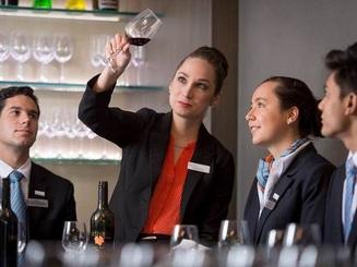 Du học ngành Khách sạn, Du lịch ở Úc - Cơ hội vẫn rộng mở ở quê nhà