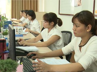 Nhật Bản từng bước thắt chặt việc cấp tư cách lưu trú và thị thực đối với du học sinh Việt Nam