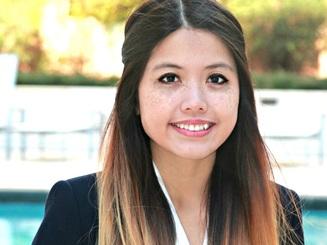 Nữ thạc sĩ 8x đi 40 quốc gia, quyết tâm đưa bạn trẻ Việt thành công dân toàn cầu