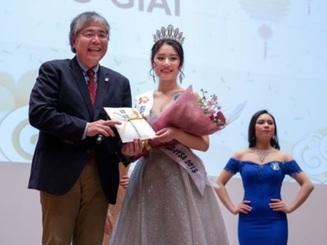 """""""Đại tiệc Tết xa nhà"""" và tìm kiếm Hoa khôi tài sắc của du học sinh Việt tại Nhật"""