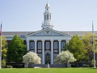 Những ngôi trường đào tạo MBA tốt nhất trên thế giới