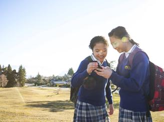 Phụ huynh cần biết: Những điểm mới trong Học bổng Chính phủ New Zealand bậc Trung học