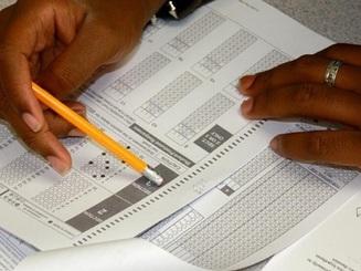 Kỳ thi SAT tháng 5 trên toàn thế giới bị hủy bỏ vì Covid-19