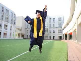 """Chinh phục các trường đại học hàng đầu thế giới: Đâu là công thức """"vàng"""" để thành công?"""