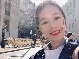 """Nhật ký cách ly bằng tranh của nữ du học sinh từ Ý trở về gây """"sốt"""" mạng"""