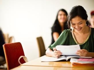 Góc chia sẻ kỹ năng đạt điểm cao khi thi IELTS