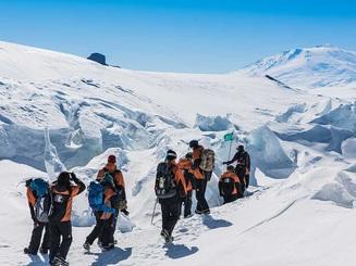 Nhiều học bổng lĩnh vực môi trường tại New Zealand cho sinh viên quốc tế