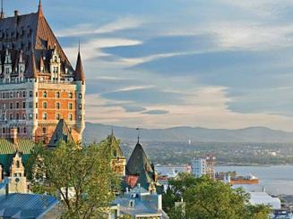 Học bổng miễn học phí phụ thu của Quebec, Canada năm 2020