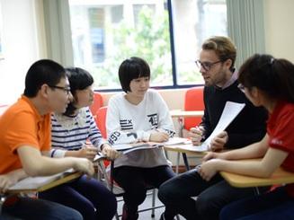 Yếu tố then chốt quyết định sự thành công trong học tiếng Anh