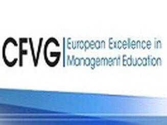 Ngày Hội tuyển sinh tại CFVG