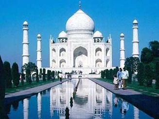80 suất học bổng thực tập sinh sau đại học tại Ấn Độ