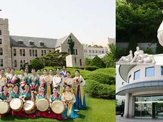 Học bổng toàn phần sau ĐH tại Hàn Quốc năm 2012