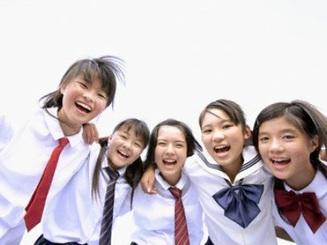 Bộ GD&ĐT tuyển sinh đi học tại Lào