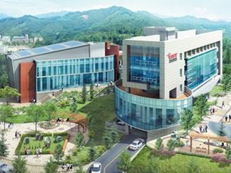 UST - Trường đại học hàng đầu Hàn Quốc