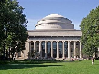 Mỹ và Anh tiếp tục áp đảo Top 10 trường đại học tốt nhất thế giới