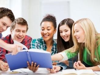 Chương trình học bổng song phương Bỉ dành cho ứng viên Việt Nam