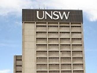 Du học Úc tại đại học New South Wales (UNSW)