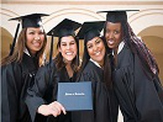 Cánh cửa bước vào các trường đại học danh tiếng của Mỹ