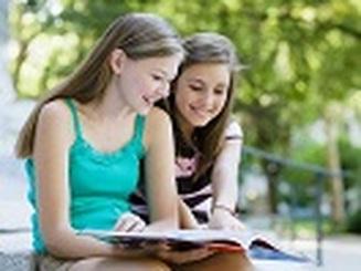 Cơ hội học bổng xấp xỉ 700 triệu VNĐ từ ĐH Northern Iowa Mỹ