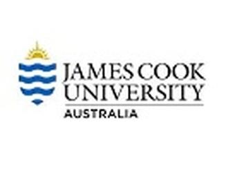 Học bổng hấp dẫn từ Trường đại học James Cook, Australia
