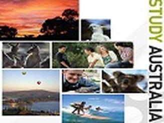 Tuần lễ tư vấn du học Úc: Cơ hội gặp gỡ 15 trường Đại học, Cao đẳng tại Úc
