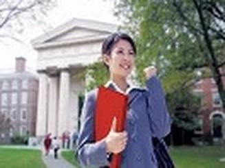 Chương trình bồi dưỡng môn học chính đòn bẩy tạo sức bật du học Mỹ thành công